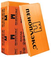 pack_facade1